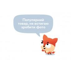"""КРУПА РИС КАМОЛІНО 900Г """"ТРАДИЦІЯ"""""""