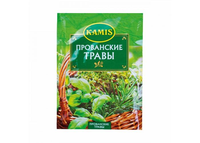 "ПРОВАНСЬКІ ТРАВИ 10Г ТМ ""КАМІС"""
