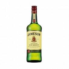 """ВІСКІ 40% 0,7Л ТМ """"JAMESON"""""""